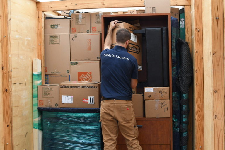 Tips on Choosing the Right Removalist for Your Move
