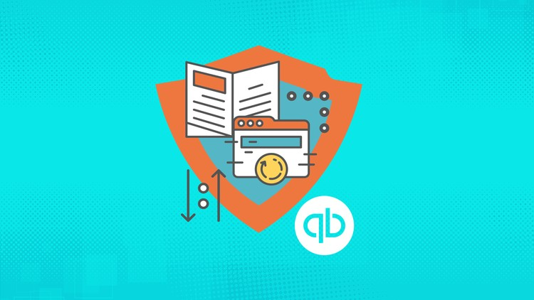 Procedure to become an expert in Quickbooks Pro-Advisor