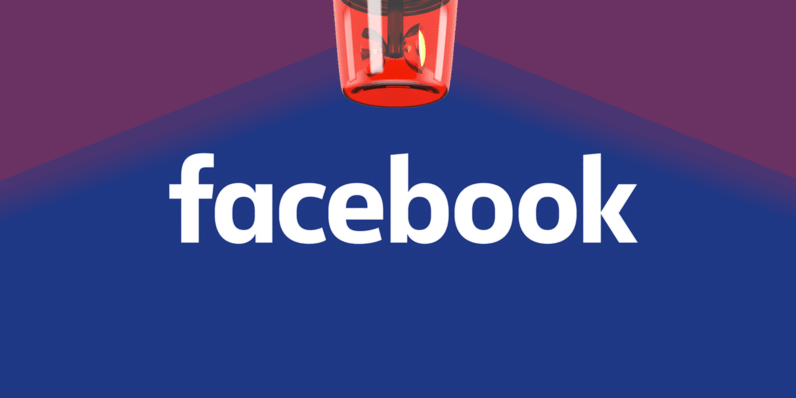 How to Use Facebook Profile, Timeline, and News Feed