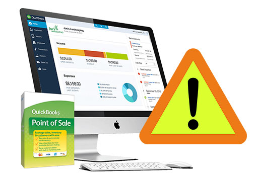 How We Can Cancel the QuickBooks Desktop Subscription