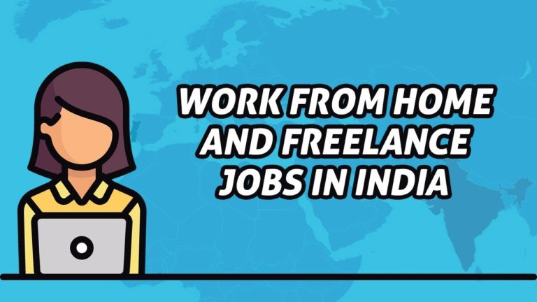 Things To Consider While Hiring Freelancers