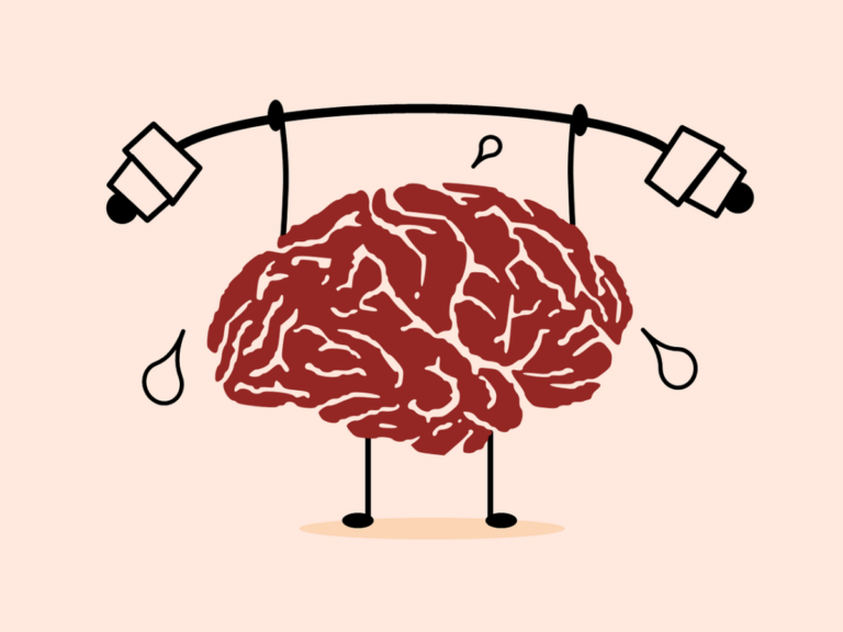 How Can Students Improve Their Mental Health?
