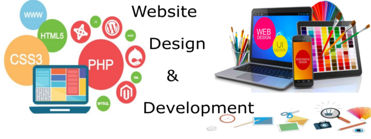 Are you looking for a web design or maybe a complete website?
