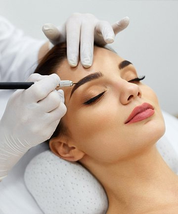 Different Types of Beauty Treatments that you Should Try