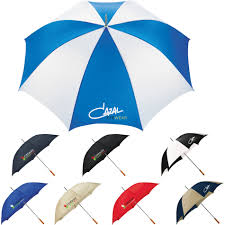 6 Advantages To Consider Promotional Umbrellas For Long-Lasting Brand Visibility