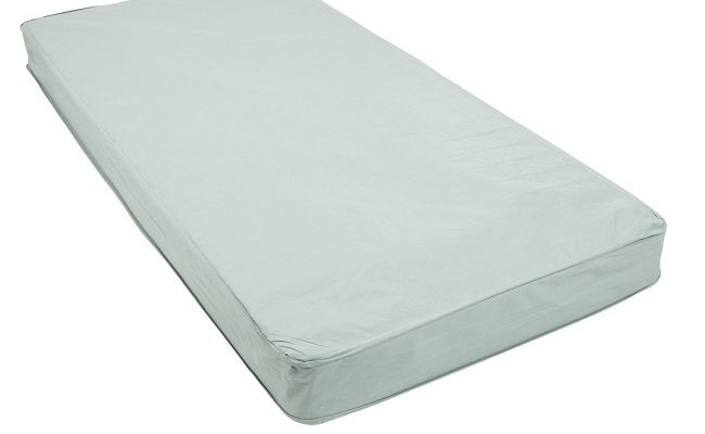 Top 5 Benefits of Therapeutic Bed Mattress for Patients