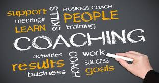 The benefits of a coaching center for competitive exams like NEET