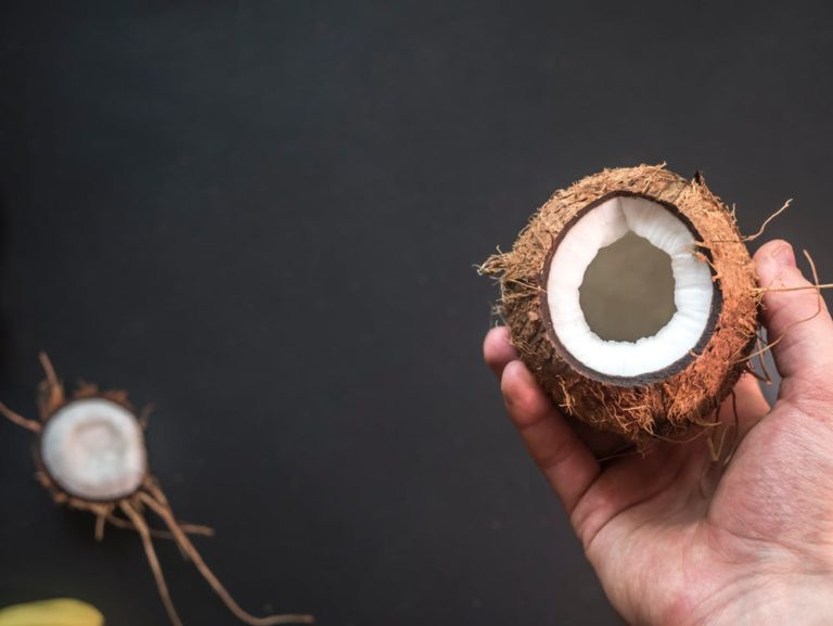 How Beneficial Are Coconuts To Us?