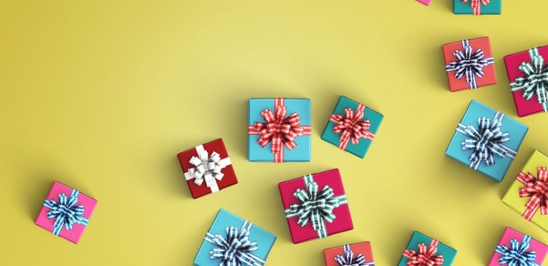 Top 4 Personalised Gifts To Gift Your Loved Ones