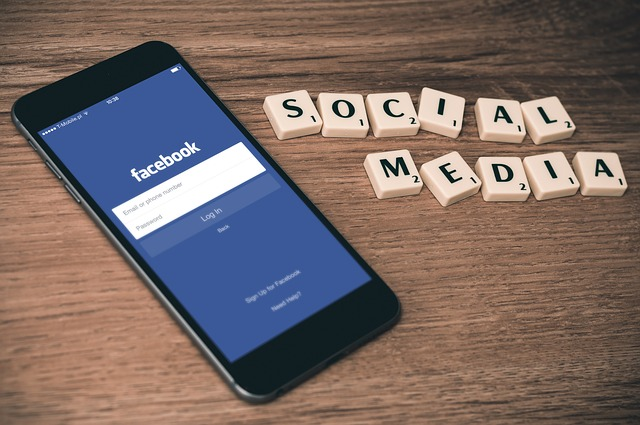 Facebook for Bloggers the Indirect Way to Marketing
