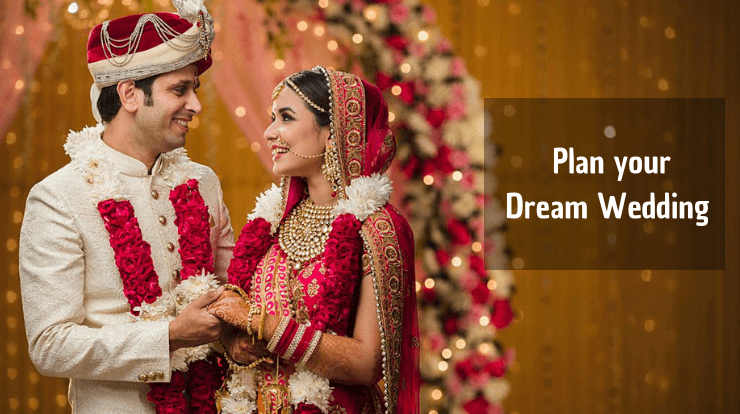 5 Things That You Need To Know About Wedding Loans In India
