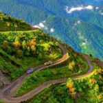 Enjoy the amazing Silk Route Destination with Bengal Tour Plan