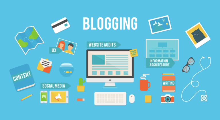 Getting the Best Value out of Your Guest Posts