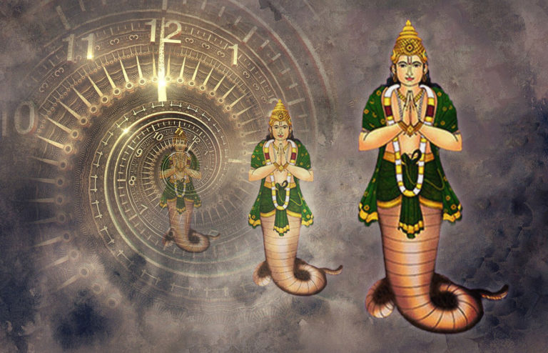 Rahu Kalam, all you need to know about it