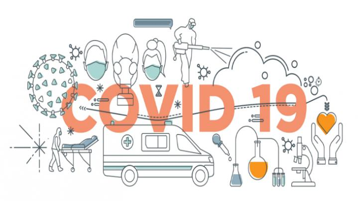 7 Tips to follow while travelling during Covid-19