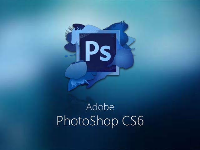 Adobe Photoshop CS6 Review