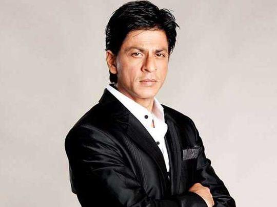 Shahrukh Khan Net Worth 2020