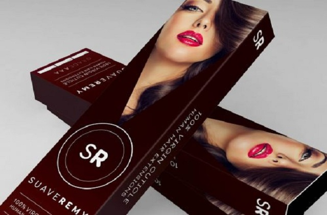 Why Hair Extension Box Packaging is Important?