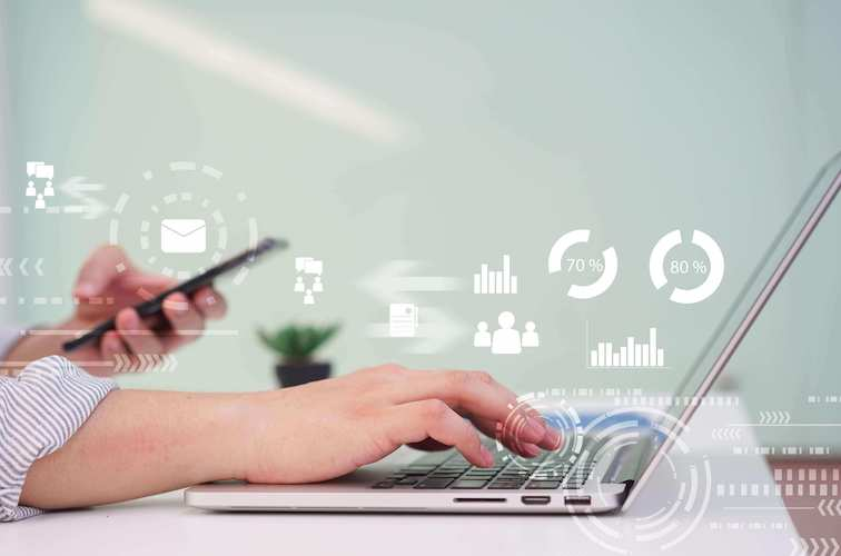 3 things your LMS needs for remote working/training