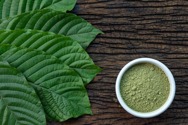 What is Kratom and it's uses?