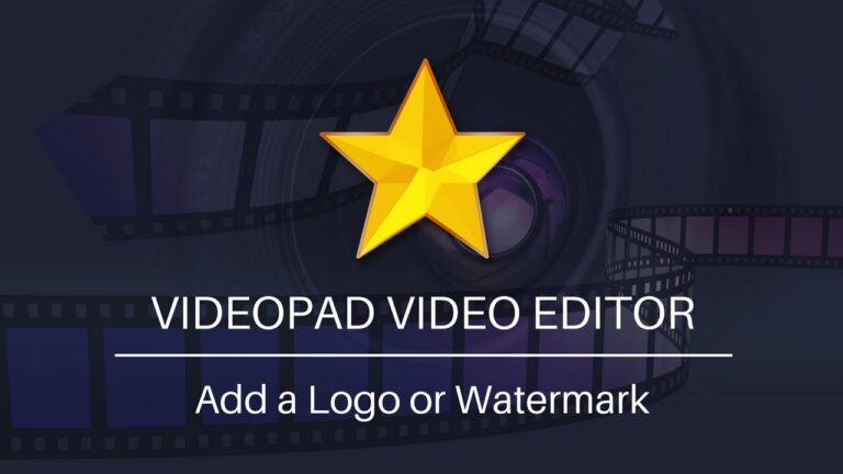 Videopad Video Editor Review: Is it the Best Video Editing Software?